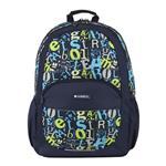 Gabol Marker 222677 Backpack