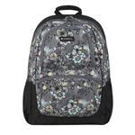 Gabol Story  222447 Backpack