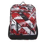 Gabol Game 324415 Backpack