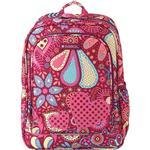 Gabol Lucky 293812 Backpack