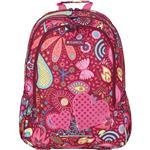 Gabol  Lucky 324418 Backpack