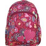 Gabol Lucky 344620 Backpack