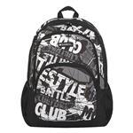 Gabol Street 222840 Backpack