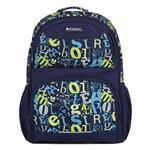 Gabol Marker 222686 Backpack