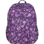 Gabol Ginger 344620 Backpack