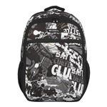 Gabol Street 222896 Backpack