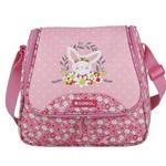 کیف غذا گابل مدل 252113 Bunny