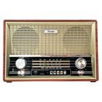 Twins HM-1490-BT Radio