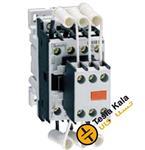 کنتاکتور خازنی ۲۵کیلوواری برند LOVATO مدل BFK3200A230