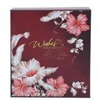 آلبوم عکس کینو فیت کد Flower 05