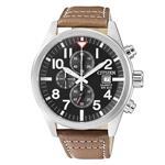 ساعت مچی سیتیزن مدل AN3620-01H