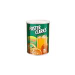 پودر نوشیدنی پرتقال Foster Clark's