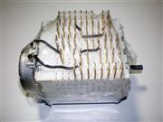 تایمر مکانیکی لباسشویی اتومات مدل سپهر