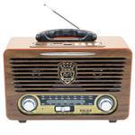 Meier M-115BT Radio