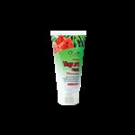 ماسک ماست میوه ای هندوانه اوتی--Ottie Fruit Yogurt Pack Watermelon