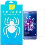 محافظ صفحه نمایش اسپایدر مدل Best Shield مناسب برای گوشی هوآوی Honor 8 Lite