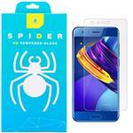محافظ صفحه نمایش اسپایدر مدل Best Shield مناسب برای گوشی موبایل هوآوی Honor 9