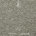 موکت ظریف مصور طرح هرمس دلفینی کد 5541