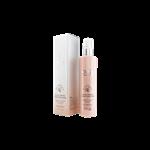 امولوسیون مرطوب کننده انگور اوتی --Ottie Skin Cell Renewal Grape Emulsion