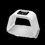ماسک ال ای دی تونلی اومگا لایت Omega light LED facial mask