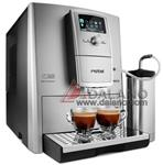 قهوه و اسپرسوساز دیجیتال اتوماتیک روتل rotel Universa U2785