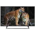 تلویزیون ال ای دی هوشمند سینگل مدل 4317-S سایز 43 اینچ