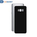 محافظ صفحه نمایش بوف مدل 5D Back مناسب گوشی سامسونگ S8 (محافظ پشت)