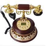 تلفن کلاسیک مدل 8325B