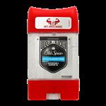 ژل شفاف ضد تعریق الد اسپایس مدل Odor Blocker حجم 70 میلی لیتر