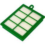 فیلتر هپا جاروبرقی مناسب برای جارو برقی فیلیپس الکترولوکس و آاگ