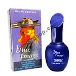 ادو تویلت زنانه فیح مدل Blue Image حجم 50 میلی لیتر