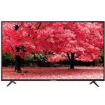 X.Vision 49XK570 LED TV 49 Inch