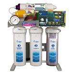 تصفیه کننده آب اس اس وی مدل Smart UltraSpring S700