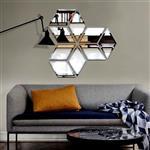 آینه کارا دیزاین مدل fido 30