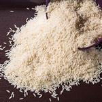 برنج طارم فله چاپار