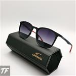 عینک آفتابی کررا Carrera Sunglasses 8031