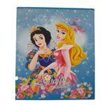 آلبوم عکس مدل Princess کد 006