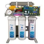 تصفیه کننده آب خانگی اس اس وی مدل Smart UltraSpring S830