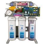تصفیه کننده آب خانگی اس اس وی مدل Smart UltraSpring S1000