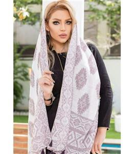 شال دخترانه 9635 فروشندگان و قیمت شال و روسری