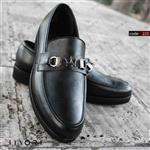 کفش کالج مردانه مازراتی (223)