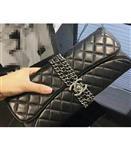 کیف چنل شنل chanel