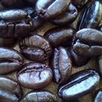 قهوه روبوستا ویتنام _ دارک