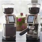 آسیاب قهوه باراتزا مدل Forte AP