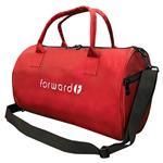 ساک ورزشی فروارد مدل FCLT004