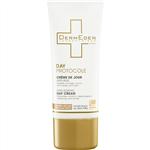 کرم روز 3 کاره پوست خشک و حساس 50 میل Day Protocole با⁺SPF 50 درمدن
