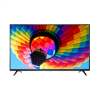 TCL 49D3000 LCD 49 Inch TV