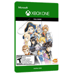 بازی دیجیتال Tales of Vesperia Definitive Edition برای Xbox One