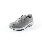کفش پرفکت استپس مردانه پریمو Perfect Steps Primo