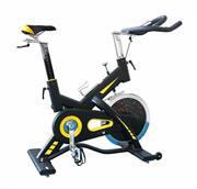 دوچرخه ثابت آیرون مستر 925M Iron Master 925M Bike